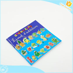 Get 500USD coupon children sound book & reading pen