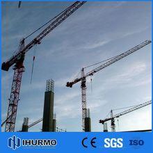 2015 tower crane load moment indicator