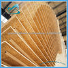 /p-detail/OSB-oriented-strand-boards-300000207949.html