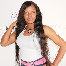 homeage hot sell unprocessed brazilian human hair sew in weave