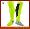 2015 New CustomWholesale Nylon Soccer Socks For Men