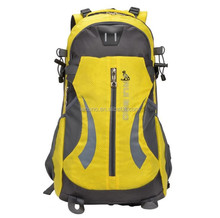 The new fashion multifunctional travel bag Men and women general super tough backpack outdoor sports bag manufacturers