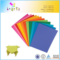 Color contact paper sheets,colored wax paper for candy wrapping