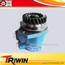 Steering vane pump 4938332 4983071 4988324 4988389 4988943