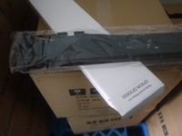Wholesale printer consumables ribbon cartridge for Epson DFX9000