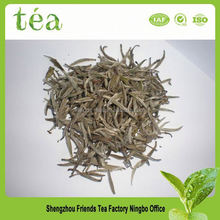 best white tea brands high quality best white tea brands