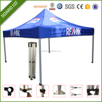 10x10 outdoor exhibition swimming pool cover tent wholesale canopy