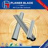 300x10x2.3mm Woodworking Machine Blade with High Speed Steel