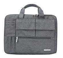 14 inch Durable Nylon Multi-functional Laptop Sleeve