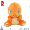 ICTI SEDEX Baby Toy Plush Pokemon Dragon Toy