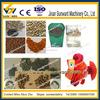 /product-gs/china-new-design-uldifunctional-automatic-pet-food-nachine-dog-cat-fish-food-processing-line-60055180683.html