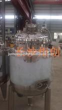 200 litros agitador stri de mezcla de acero inoxidable puede precio de boca