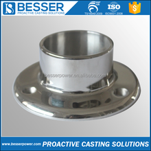 Besser Power China Best High Quality CE ISO9001 Customized Stainless Steel Casting