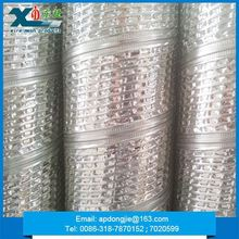 Best prices latest low price galvanized welded wire mesh in many style