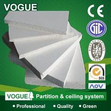 11mm high quality and low price architectural drawings building material from china