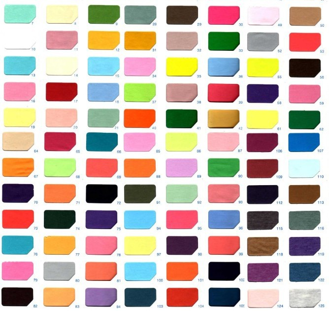 color reference.jpg