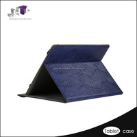 Shock Proof Silicon Case for Tablet 8 Inch