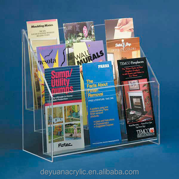 acrylic pocket brochure holder.jpg