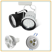 Объектив Nice-Lighting 20pcs/lot 120 20 spotlight S-120