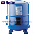 Francia de refrigeración de la marca maneurop compresor de pistón mt44-4vm