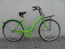 GM-C012 coaster brake bicycle