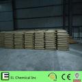 fórmula química silicato de sódio pó