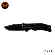 2015 hot sale tactical knife