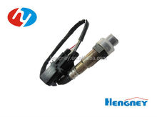 Walker 250-25007 5-Wire Auto High Performance Air Fuel Ratio Sensor 22641-AA011 22641AA011 FOR subaru
