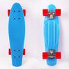 original new design skateboard board pastel board