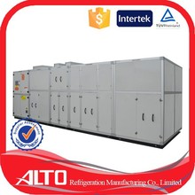 Alto C-1000 multifunctional commercial swimming pool electric heater water dehumidifier and dehumidifying air dryer 100 liter