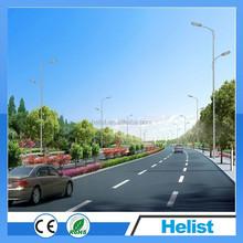 150W High Lumen Efficiency Solar LED Street Light, Module Photocell LED Road Light for Outdoor Light