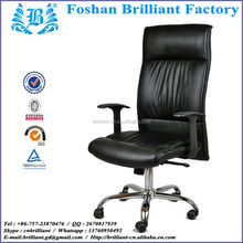 footrest pedicure and okin recliner chair with lips taiwan BF-8126A-1