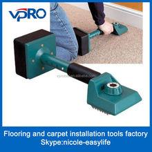 #586 Knee Kicker/Carpet Installer/Flooring Tools