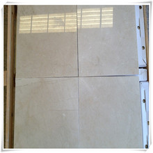 best quality marble bathroom top from china