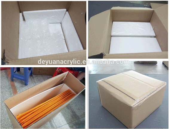 acrylic donation box package.jpg