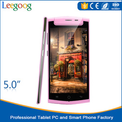 GSM desktop non camera android mobile phone with otg nfc