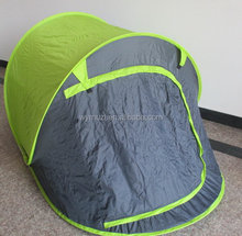 Modern hot sell truck camping tent