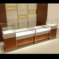 multipurpose and popular furniture display shelves