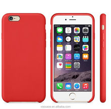 amazon best sellers 2015 smart leather phone case cover for iPhone 6