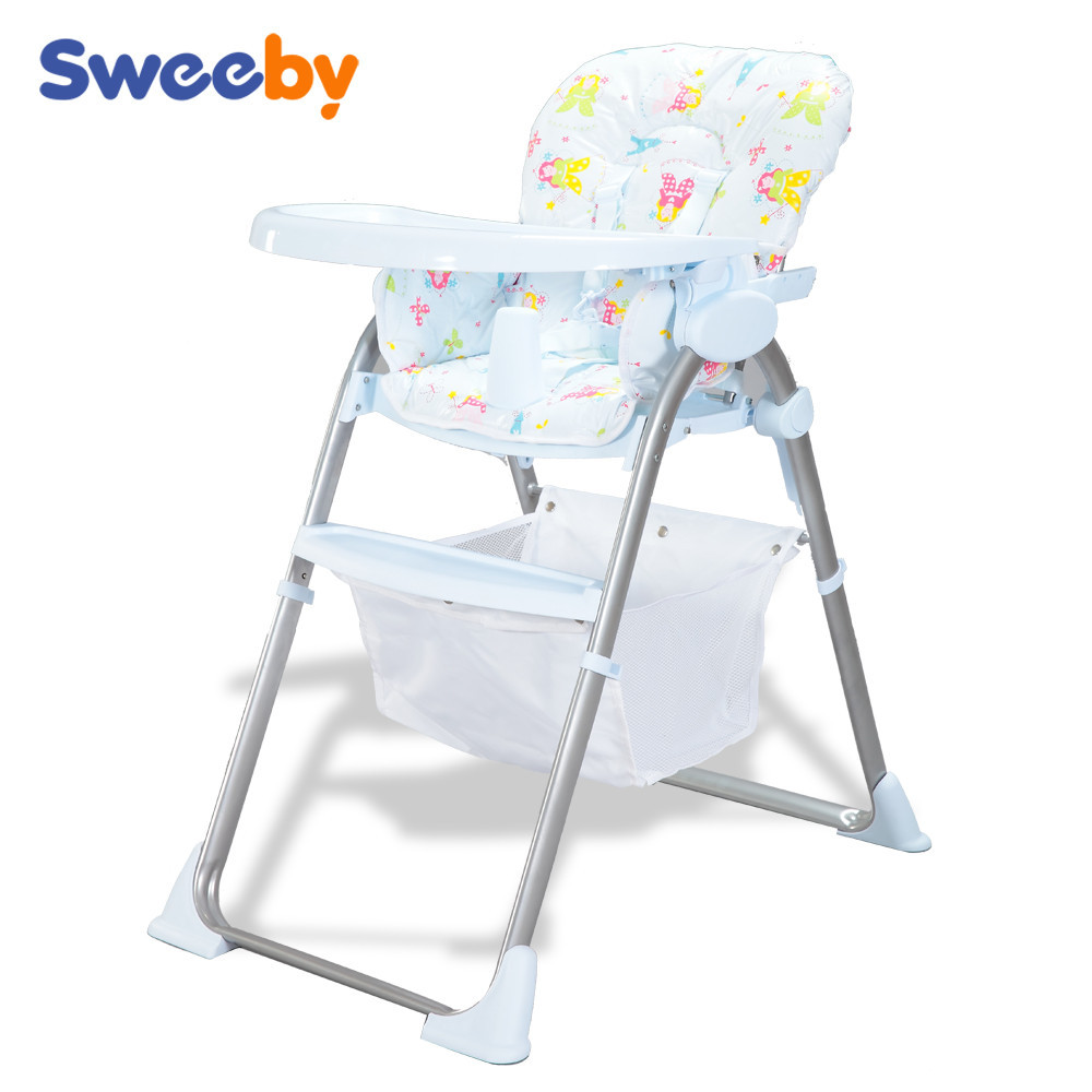 Multi function Baby High Chair Baby Folding High Chair Buy Multi function B