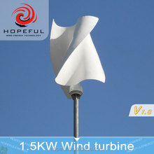 green power low rpm wind turbine generators for sale