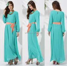 New women fashion dress paypal in pakistan korean sample 2014 summer dress 2015 trendy
