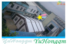 Factory Customize Big outdoor Inflatable Marquees Tents for Wedding Party Events