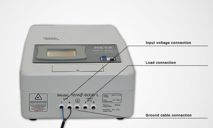 Voltage Stabilizer.jpg