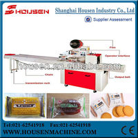 Automatic Packing Machine For Lollipop