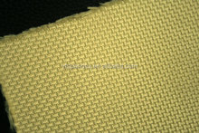 Taparan Para Aramid bulletproof fabric armor for automobile