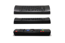 2.4G Wireless Air Fly Mouse+Keyboard+Remote Controller For Mini PC MX3 Remote Control Fly Air Mouse for Android Tv Box