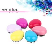 MY GIRL hairbrush manufacturer in usa top Gifts promotion hairbrush manufacturer in usa boar bristle hair brush