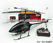 3.5ch gas powered rc helicopters sale
