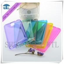 Silicon cellphone case cover for samsung galaxy s5